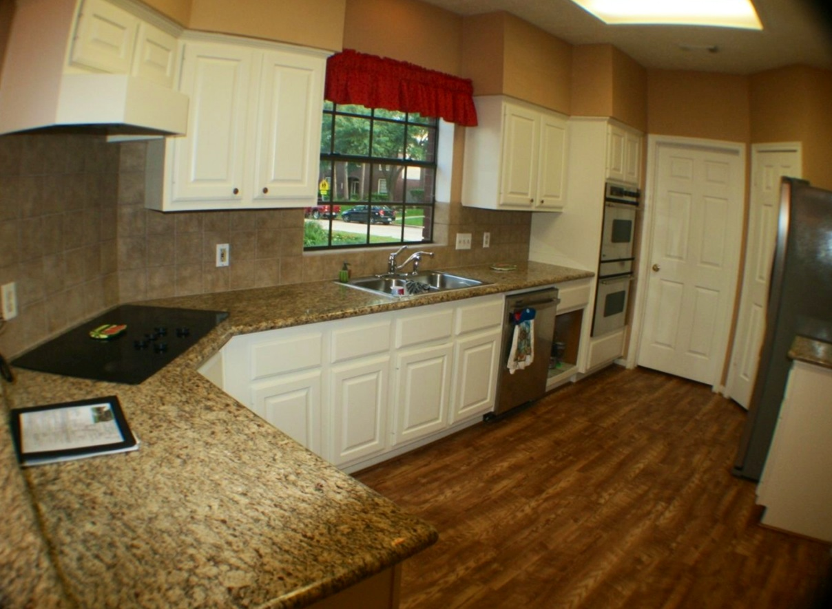 Home Buyer Wanted For Kingwood Tx Home Mills Branch 3819