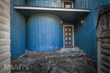 3 Cherry Balley - Light Room-10