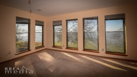 3 Cherry Balley - Light Room-17