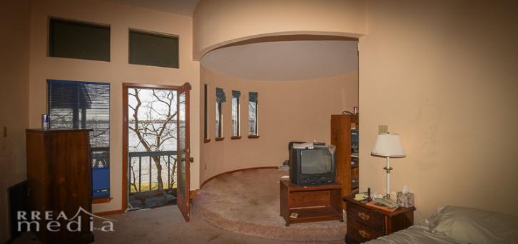 3 Cherry Balley - Light Room-22