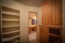 3 Cherry Balley - Light Room-25