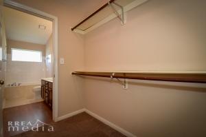 6307 Red Cedar Court-19