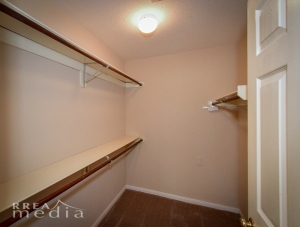 6307 Red Cedar Court-20
