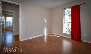 6307 Red Cedar Court-36