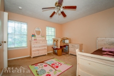 19519 Forest Fern Drive-19