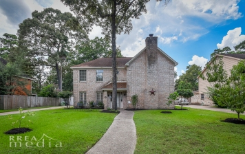 19519 Forest Fern Drive-2