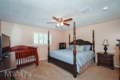 19519 Forest Fern Drive-20