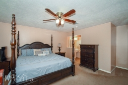 19519 Forest Fern Drive-21