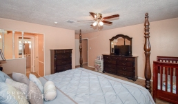 19519 Forest Fern Drive-22