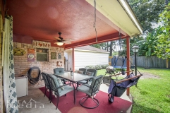 19519 Forest Fern Drive-24