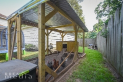 19519 Forest Fern Drive-26