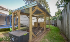 19519 Forest Fern Drive-27