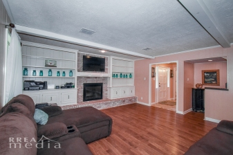 19519 Forest Fern Drive-29