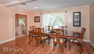 19519 Forest Fern Drive-30