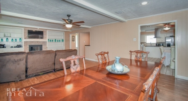 19519 Forest Fern Drive-32