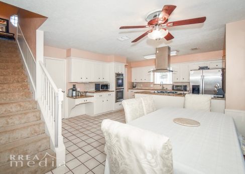 19519 Forest Fern Drive-33