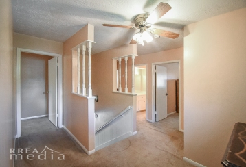 19519 Forest Fern Drive-39