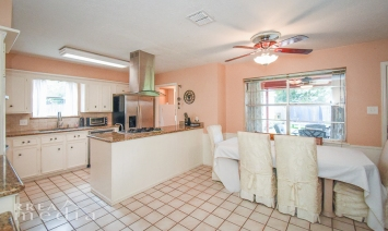 19519 Forest Fern Drive-6