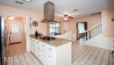19519 Forest Fern Drive-7