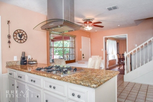19519 Forest Fern Drive-8