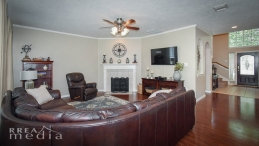 20381 Water Point-1 (18)
