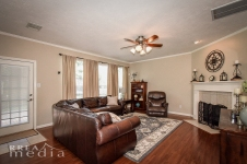 20381 Water Point-1 (25)