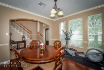 20381 Water Point-1 (28)