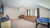 20381 Water Point-1 (35)