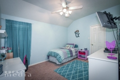 20381 Water Point-1 (42)