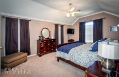 20381 Water Point-1 (46)