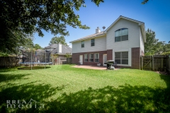 20381 Water Point-1 (52)