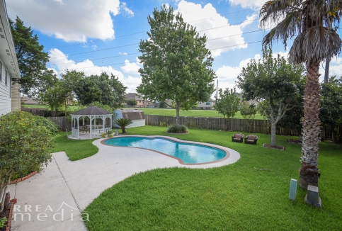 Sugar Land Home for Sale!