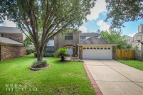 439 Scarlet Maple Drive-11