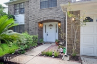 439 Scarlet Maple Drive-13