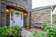 439 Scarlet Maple Drive-15
