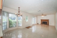 439 Scarlet Maple Drive-17