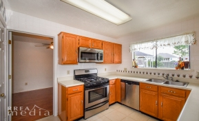 439 Scarlet Maple Drive-20