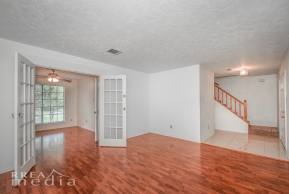 439 Scarlet Maple Drive-21