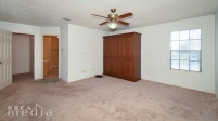 439 Scarlet Maple Drive-9