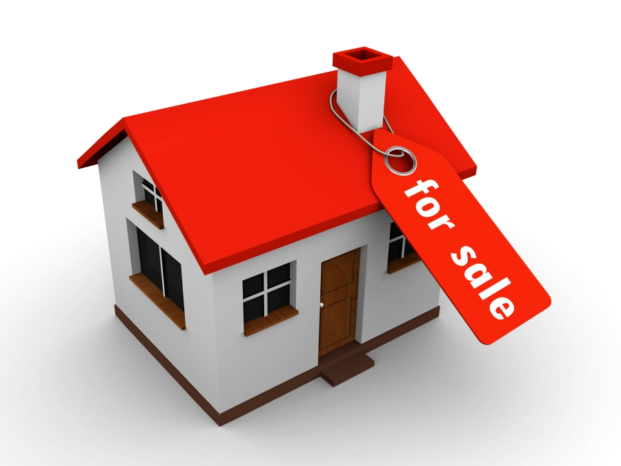 Pricing Your Home toSell