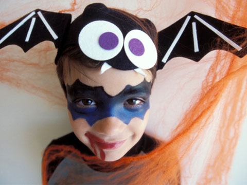 trick-or-treating-safety-tips-05-sl