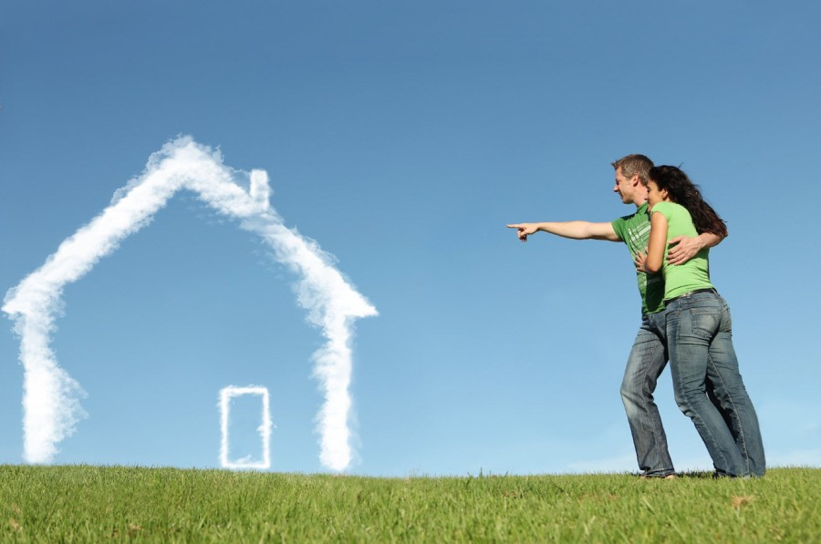 Dispelling common homebuying myths Owning your own home may be more realistic than you think