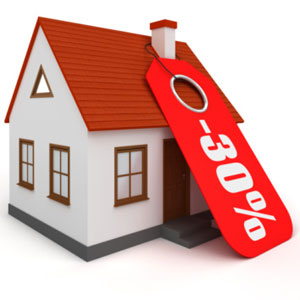 When Should You Adjust The Price of Your Home