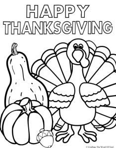 happy-thanksgiving-turkey-coloring-pages