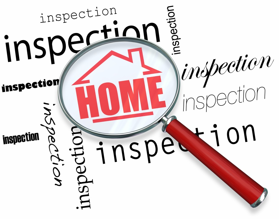 A home inspection is well worth the cost When buying a home, how do you know what you're getting?