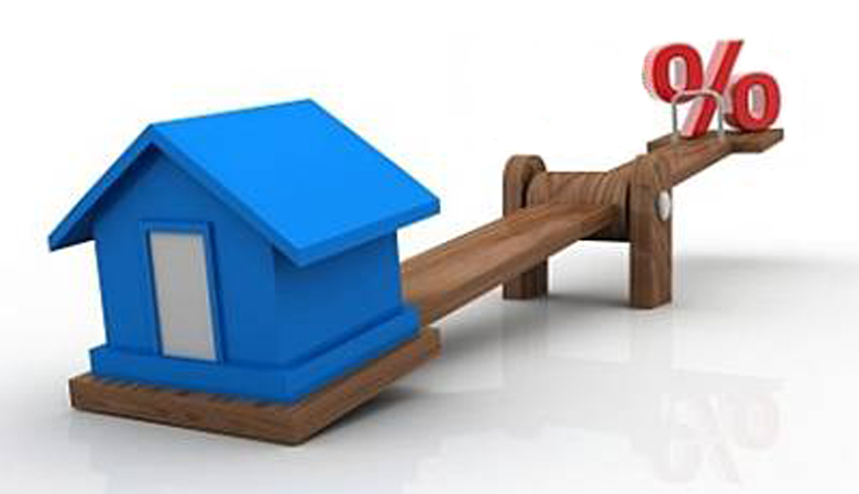 Five Tips for Buying How to secure home financing the smartway!