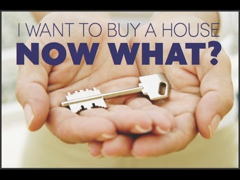 Seven Tips For Home Buyers from The Texas Broker