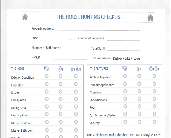 house_hunting_checklist