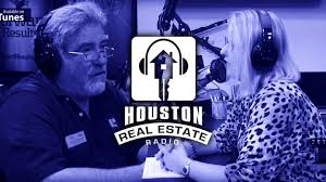 Veterans Day Show -Shannon Register- Houston Real Estate Radio – 740 AM at 11 AM Sunday 13 November 2016