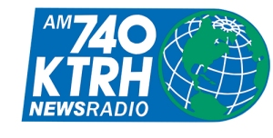 ktrh-clearchannel11